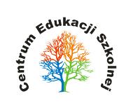 Centrum Edukacji Szkolnej